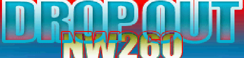 File:DROP OUT (FROM NONSTOP MEGAMIX).png