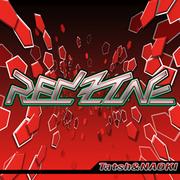RED ZONE (X2 AC)