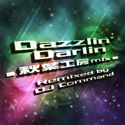 File:Dazzlin' Darlin-AKBKmix-.png