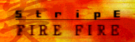 File:FIRE FIRE (S+).png
