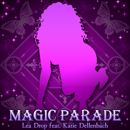 File:MAGIC PARADE.png