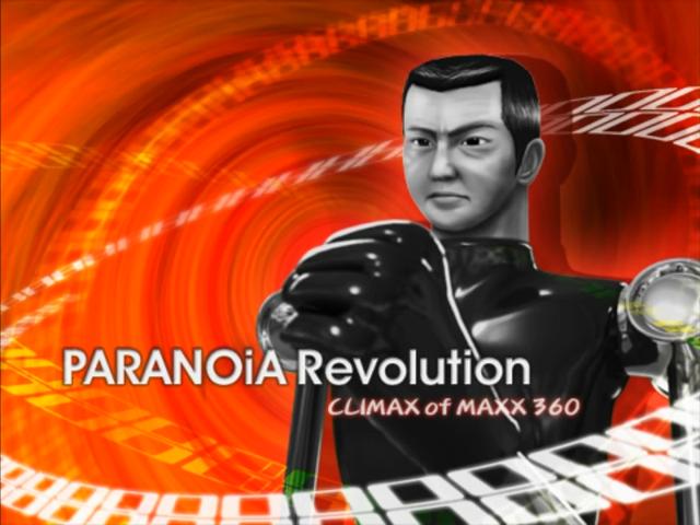 File:PARANOiA Revolution-bg.png