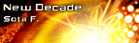 File:New Decade (S).png