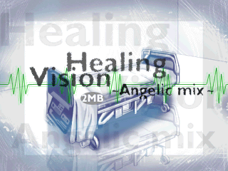 File:Healing Vision ~Angelic Mix~ background.png