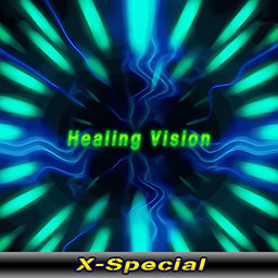 File:Healing Vision X-Special Jacket.png