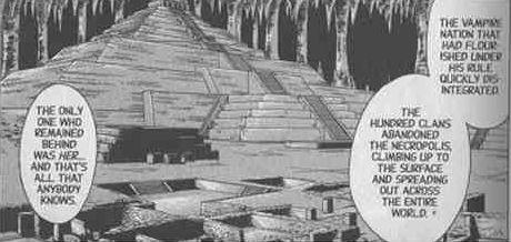 File:Necropolis.jpg