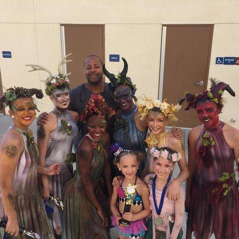 File:704 Group dance costumes.jpg