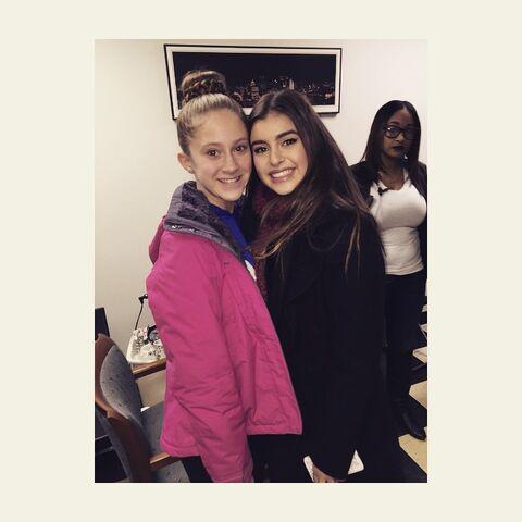 File:Haley and Kalani Feb2015.jpg