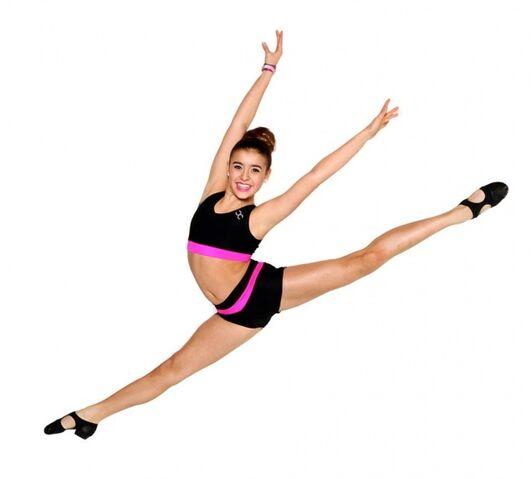 File:Kalani Celebrity Dance 8.jpg