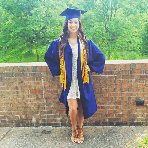 File:Katherine graduating June2015.jpg