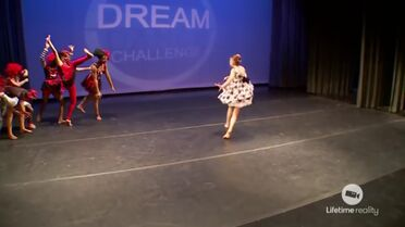 706 Group dance 3