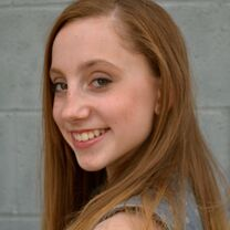 Chloe Smith 2014-02-08