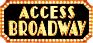 File:Access Broadway.jpg
