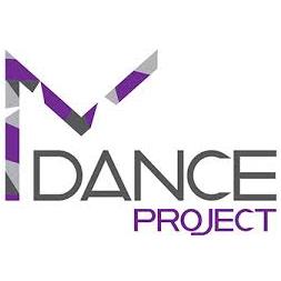 Murrieta Dance Project square