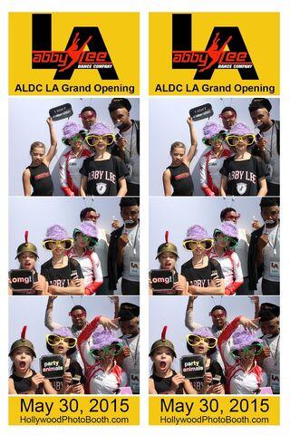 File:Girls ALDC LA opening 2.jpg