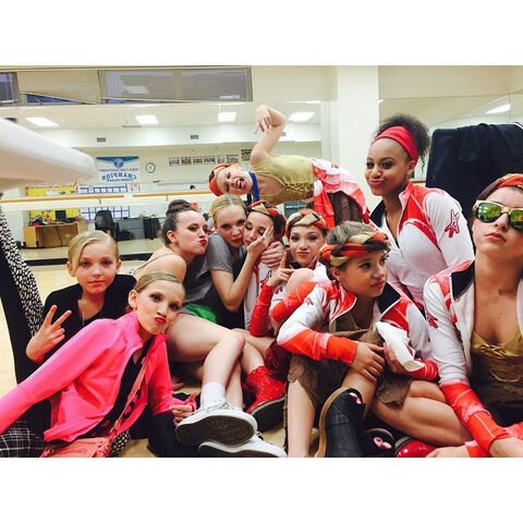 File:ALDC Club Dance addykaylee-gra, 2014-11-15.jpg