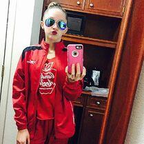 Haley Huelsman crazy pic name hex-number 164a04f0d0bb990bd9231e9de4a4f177-1-
