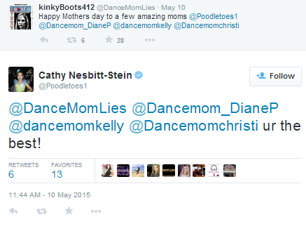 File:Cathy calling Kinky the best.png