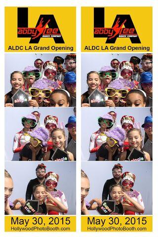 File:Girls ALDC LA opening 1.jpg