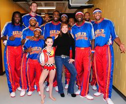Kendall-Globetrotters-tweet-to-Jill-March14-2012