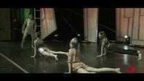 6SE GT3 - Dead Girls Walking (1)