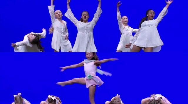 File:625 Group Dances.jpg