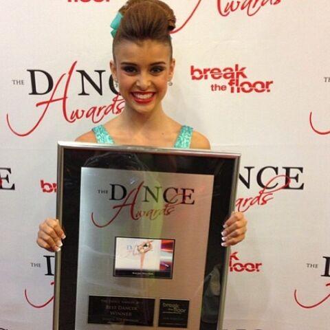 File:Kalani 2013 The Dance Awards Best Junior Dancer.jpg