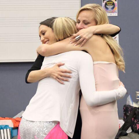File:724 HQ - Cheryl, Chloe and Christi (2).jpg