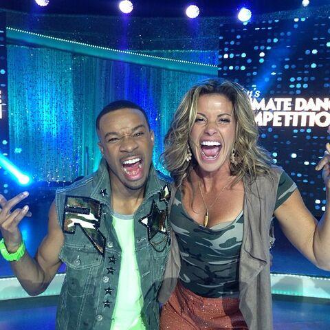File:Rachelle Rak and Richy Jackson 2013-11-19.jpg
