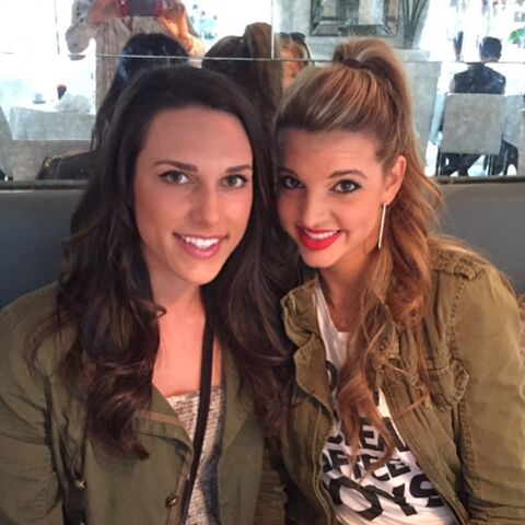 File:Charlotte and Ryleigh - Jill homesick.jpg