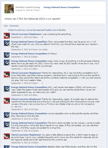File:Energy NDC on Nationals 90210 Facebook part 1.png