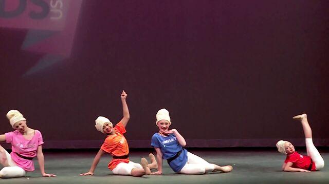 File:Seven Dancers extra - 1m29s.jpg