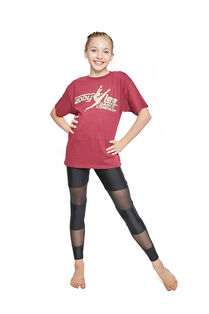Brynn for Abby Lee Apparel (4)
