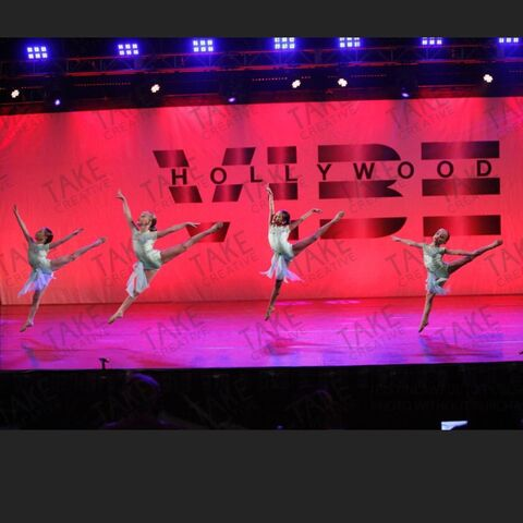 File:Nationals Group Dance - Hollywood Vibe.jpg
