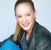 Addison for Taye Hansberry (4)