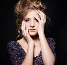 Paige-model BgJUuX IUAAuBF8