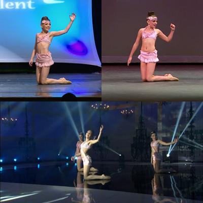 File:FMO Dances.png