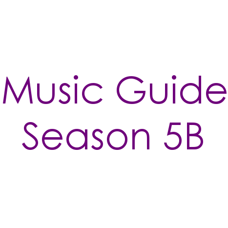 File:Music Guide Season 5B Century Gothic Font 2.png