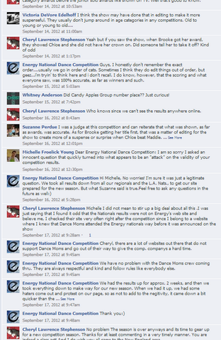 File:Energy NDC on Nationals 90210 Facebook part 3.png