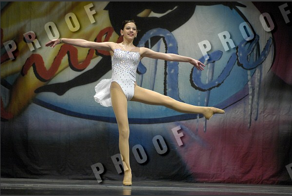 File:Show Off - Nina - Fire and Ice 2007.png
