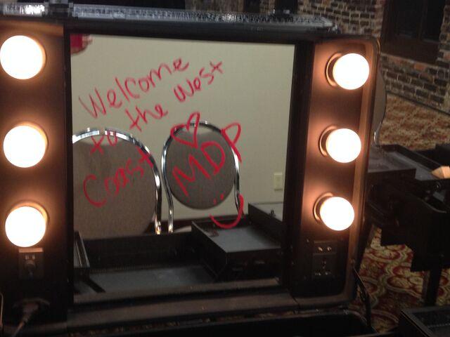 File:MDP mirror welcome IMG 1941 31Jan2015.JPG