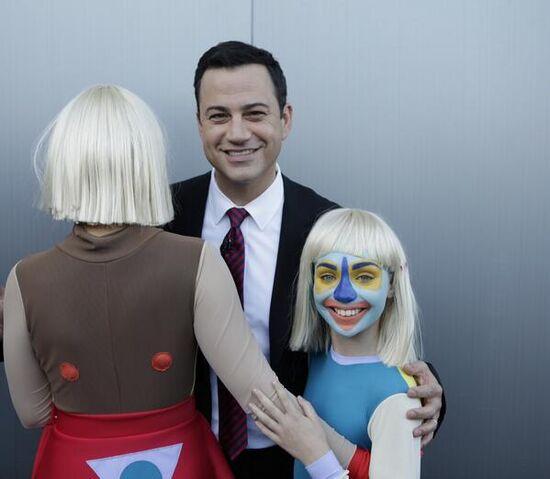 File:Maddie on Jimmy Kimmel.jpg