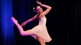 Dance Mums 202 Sophia 1