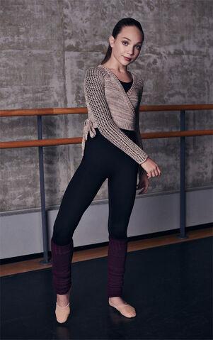 File:Maddie Capezio Dance In You 1.jpg