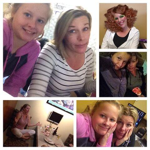 File:PaytonGS with mom 2014-05-12.jpg