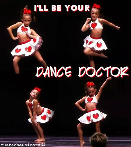 File:50 Dance Doctor.jpg