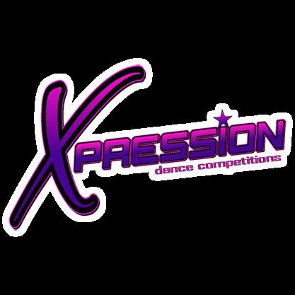 File:XPression square.png