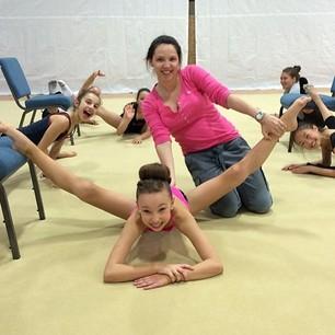 File:Natalie Stretching....jpg