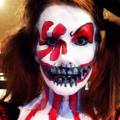 File:Tami Halloween makeup 2014.jpg