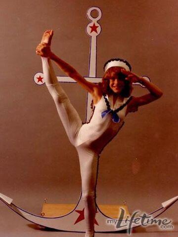 File:Kelly Hyland Dance Moms4.jpg